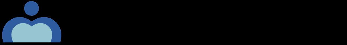 バイオ タカラ
